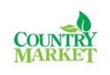 Wainfleet & District Country Market