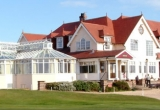 North Shore Golf Club Skegness